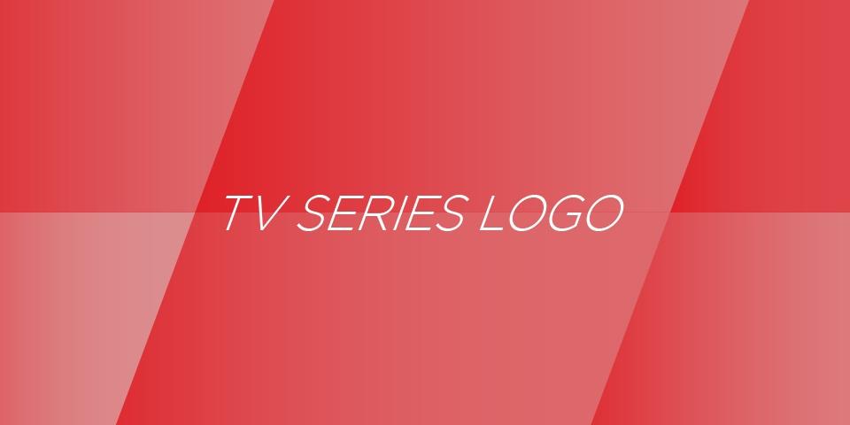 Vestel TV Series Logo