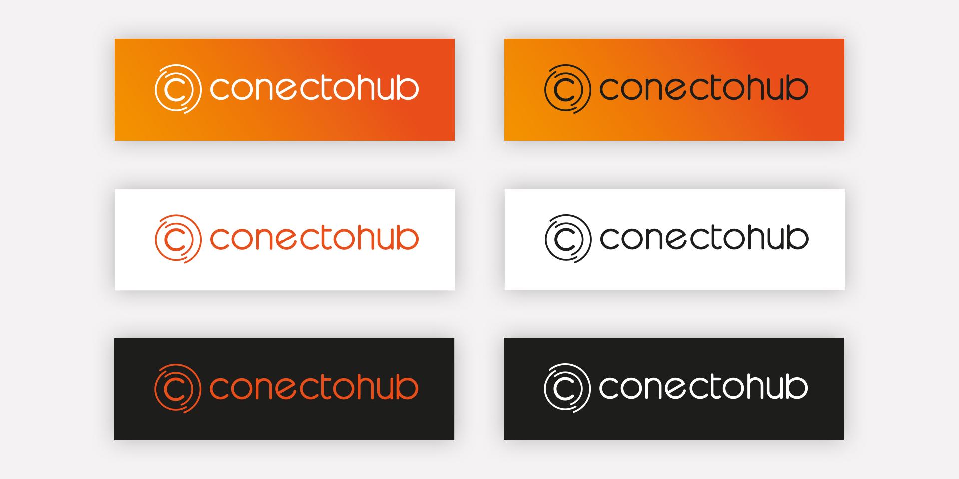conectohub_logo_horizontal_1920x960
