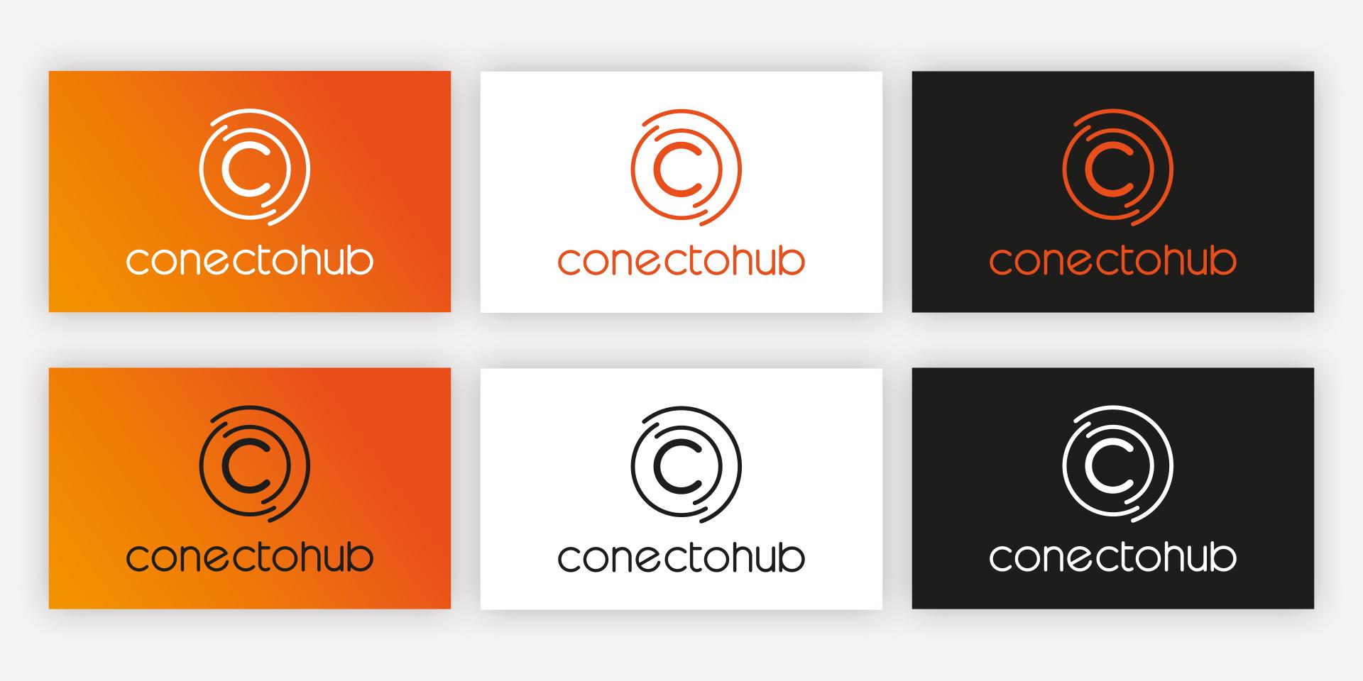 conectohub_logo_vertical_1920x960