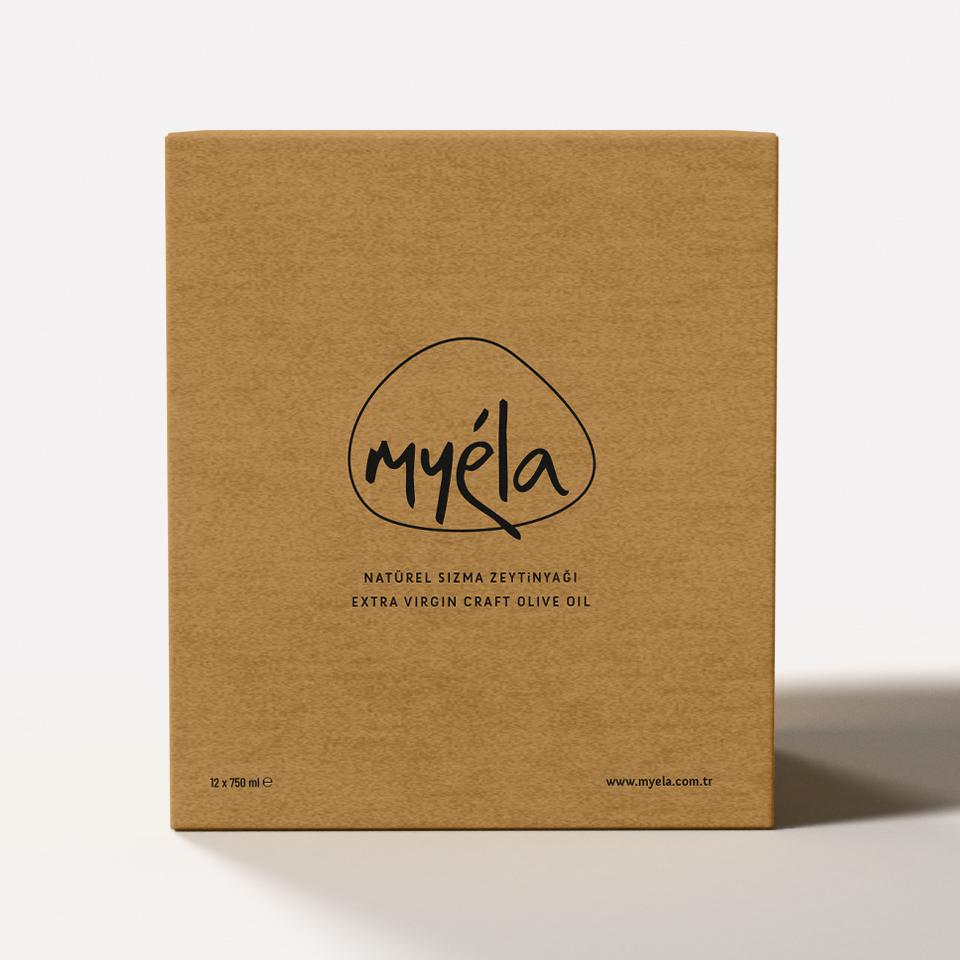 myela_package_01_960x960