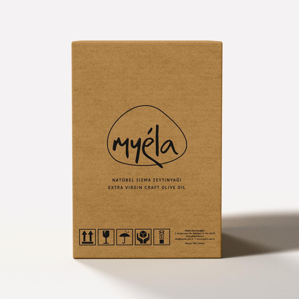 myela_package_02_960x960